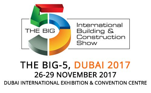 thebig5exhibition-news2